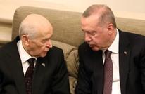 ما هدف أردوغان من تغيير الدستور.. ما موقف المعارضة؟