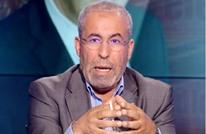 """وزير سابق: """"نداء تونس"""" تلقّى 40 مليون دولار من دولتين عربيتين"""