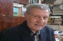 عيّنة فلسطينية لعلاقة المثقف بسلطة المقاومة.. شهادة للتاريخ