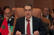 المغرب.. هجوم على العثماني لترحيبه بقرار الجنائية في فلسطين