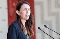 رئيسة وزراء نيوزيلندا تحقق بمشروع صيانة متعلق بالسعودية