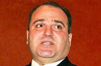 NYT: محام سعى لعفو من ترامب عن جورج نادر لنقله للإمارات