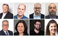 تكريم 8 لبنانيين ساهموا في ابتكار لقاح لكورونا