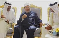 فايننشال تايمز: الشيخ تميم يواجه أكبر امتحان لحكمه