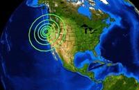 معايير جديدة لحماية مبان قديمة من الزلازل في لوس أنجلوس