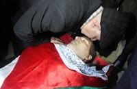 معلق إسرائيلي: علاقتنا بالأردن لن تتأثر بمقتل زعيتر