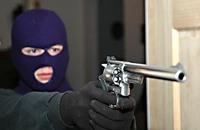 إيطاليا.. إمرأة مسنّة تسطو على مصرف بمسدس لعبة