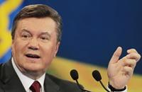 """مذكرة لـ""""الأنتربول"""" لاعتقال الرئيس الأوكراني المعزول"""
