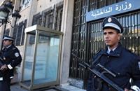 """إدارة """"نايل سات"""" المصرية توقف بث فضائية جزائرية"""