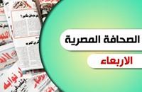 الحوادث تحصد أرواح المصريين.. والسيسي بالإمارات