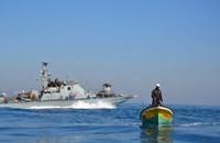 مصر تفرج عن صياد من غزة بعد قتلها اثنين من إخوته