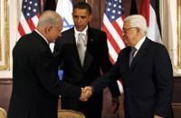 وزير إسرائيلي: تحرير الأسرى مرتبط بتمديد المفاوضات