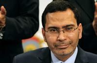 قانون مغربي يمنع محاكمة المدني أمام  القضاء العسكري