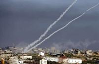 """دعوات لـ""""جمعة كسر الصمت"""" في الضفة تضامنا مع غزة"""