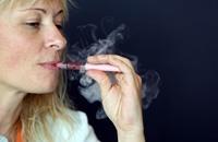 أوروبا تمنع السجائر بنكهة النعناع من مايو المقبل
