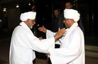 السودان.. انقسام المعارضة إزاء دعوة الحوار مع النظام
