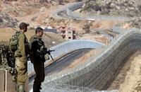 سيانس مونيتور: حزب الله غير معني بإستثارة إسرائيل