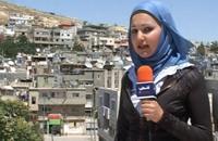 إسرائيل تفرج عن صحفية فلسطينية بعد اعتقالها بساعات