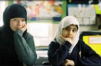 مشروع بريطاني لإشراك المسلمات في نقاش حقوقهن