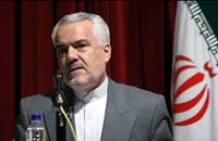 اتهام معاون كبير لأحمدي نجاد بقضية فساد في إيران