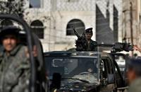 تشكيك بلجنة شرطة عدن والمناطقية تطل برأسها جنوبا