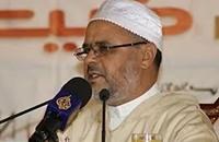 """""""علماء المسلمين"""": وصفُ الإخوان بالخوارج تزوير للدين"""