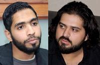 الإخوان يرفضون دعوة ناشطين لمقاومة الانقلاب بالسلاح