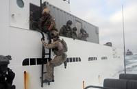 الغارديان: ليبيا بلد على شفير الهاوية