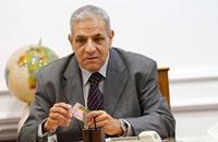 مصر تعتزم بيع القطاع العام للمصريين عبر البورصة