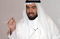 السويدان: يجب على قطر الرد على حملة الإعلام ضدها