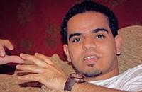الثورة اليمنية.. احتجاج على تغول الدولة أم غيابها؟