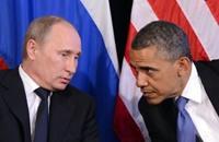 أوباما يحرم روسيا من مكاسب اقتصادية لإحرازها تقدما
