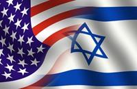 قناة عبرية: واشنطن وجهت تحذيرا إلى تل أبيب بعد حادثة نطنز