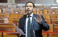 الخطوة الأولى نحو اعتماد قانون الصحافة والنشر بالمغرب
