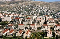 كاتب إسرائيلي يهاجم قانون الاستيطان الجديد.. ماذا قال؟