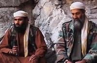 صهر ابن لادن يفجر مفاجأة في شهادته بنيويورك