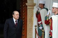 """أحزاب وشخصيات معارضة تعتبر الرئاسة الجزائرية """"فاقدة للثقة"""""""