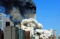 """""""إندبندنت"""" تنعى حرب الإرهاب وتتهم السعودية بدعمه"""
