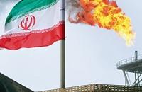 كونسورتيوم هندي يطور حقل غاز إيرانيا بثلاثة مليارات دولار