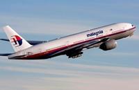 استمرار غموض مصير الطائرة الماليزية المفقودة