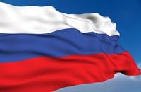 4.2 مليون عاطل من العمل في روسيا الشهر الماضي