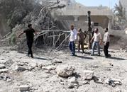 التايمز: الحرب السورية الطاحنة قد تستمر عقدا