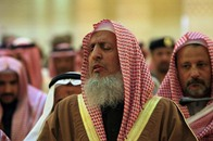 مفتي السعودية: مواقع التواصل الاجتماعي مشبوهة