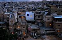 مبادرة لتحييد فلسطينيي لبنان عن صراعات المنطقة