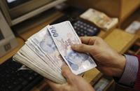 ارتفاع الليرة التركية لتوقعات فوز العدالة والتنمية