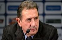 البلجيكي ليكنز مدربا للمنتخب التونسي حتى 2016