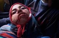 أربعة قتلى في مظاهرات رافضة لترشح السيسي