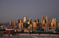 زلزال بقوة 5.1 درجة يقع جنوب كاليفورنيا بأمريكا