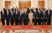 جنينة: الفساد الحكومي يهدر 200 مليار جنيه في مصر