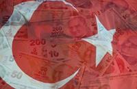 الليرة التركية تصعد بعد إعلان فوز أردوغان بالانتخابات